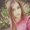 Lina Rusu, 20, г.Galati