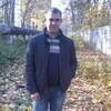 Евгений, 33, г.Саранск