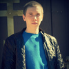 Роман, 22, г.Чайковский