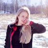 Анна, 25, г.Москва