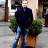aleqsandr, 39, г.Зугдиди