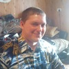Алексей, 35, г.Междуреченск