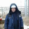 Вячеслав Сизов, 50, г.Павлодар
