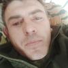 Димон, 25, г.Кропивницкий