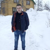 Александр, 29, г.Новый Уренгой