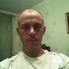 Денис, 28, г.Копейск