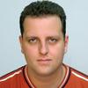 alexanderx, 40, г.Sofiya