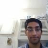 Arpan, 23, г.Дели