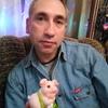 Виктор, 47, г.Колпино