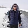 Александр, 24, г.Усть-Каменогорск