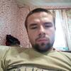 николай, 24, г.Котлас