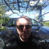 сергей, 61, г.Новокуйбышевск