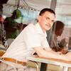 Андрей, 49, г.Углич
