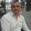 Олег, 43, г.Винница
