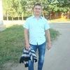 Ванек, 30, г.Рыбинск