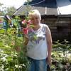 Татьяна, 42, г.Петушки