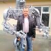 Кирилл, 41, г.Осиповичи