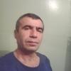 Али, 50, г.Новый Уренгой