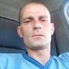 владимир, 33, г.Воронеж