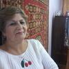 tarlana, 56, г.Ашхабад