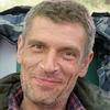 Вадим, 56, г.Зеленоград