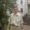 Арсений, 36, г.Пермь