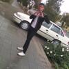 Курбонали, 21, г.Хива