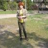 Ирина Ковалева, 51, г.Лисичанск