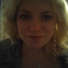 LOLA, 27, г.Ельня