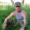 Евгений, 31, г.Беляевка