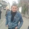Алексей, 51, г.Амвросиевка