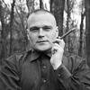 Денис, 36, г.Горловка