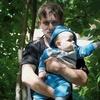 Евгений, 30, г.Нижний Ломов