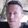 OLAmten, 32, г.Париж