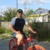 Артур, 40, г.Нижневартовск