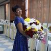 Анна, 61, г.Ростов-на-Дону