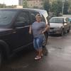 КСЮНЕЧКА, 38, г.Монино