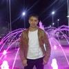 Роман, 36, г.Павлодар