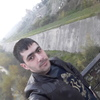 Эльмир, 27, г.Ижевск