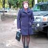 Ильмира, 35, г.Саратов