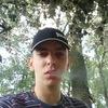 Михаил, 21, г.Миргород