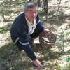 Владимир, 62, г.Ивацевичи