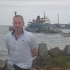 Евгений, 48, г.Тында