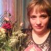 Vika, 40, г.Грязи