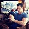 Andrei, 28, г.Витебск