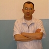 Dima, 45, г.Тараз (Джамбул)