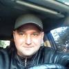 Александр, 35, г.Краснодон