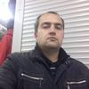 Хурам Юсупов, 30, г.Казань