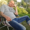 oleg, 45, г.Тарту