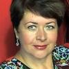 Марина, 48, г.Ачинск